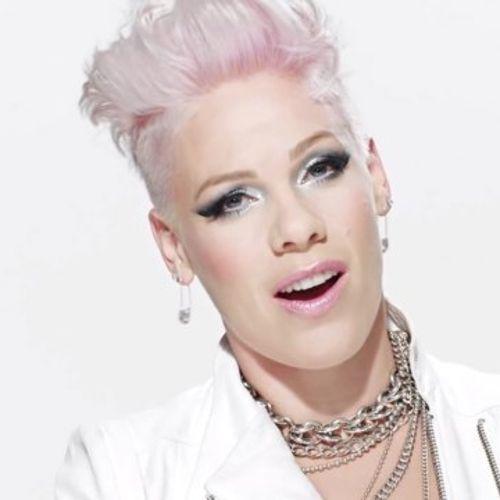 Pink ponudila da plati kaznu za rukometašice koje su odbile da igraju u bikiniju
