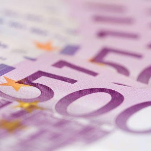 """5.000 evra za svako novorođenče u Srbiji? """"Nije realno"""""""