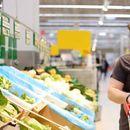 Jesu li sporni proizvodi zalutali i na naše tržište?