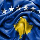 Deset država spremno da povuče priznanje Kosova?