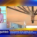 Meteorolog za TV Prva: Da li će posle Svetog Iliije sunce biti sve milije? VIDEO