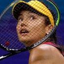 Mlada osvajačica US opena kaže da ovu vežbu radi bolje od tenisera FOTO VIDEO