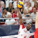 Smečovali Ruse – Poljaci glatko do polufinala