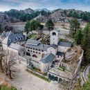 Završena rasprava o Cetinjskom manastiru, glasanje u petak