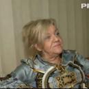 Marina Tucaković u teškom stanju zbog korone