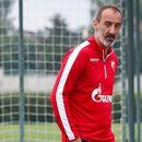 Mladenović: Braga ima budžet oko 50 miliona, nisu džabe u prvom šeširu