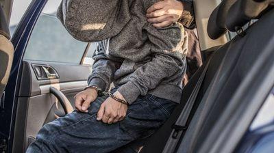 Uhapšeno osam osoba u Zaječaru; krijumčarili migrante
