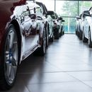 Koliko će auto-industriju koštati nestašica čipova?