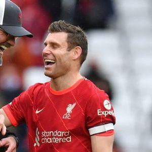 """""""Klop i Milner su se zamalo potukli"""""""