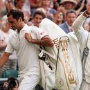 Rus o Federeru i Nadalu: Zbog ovih reči želeće da me udare