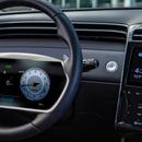 Hyundai ima veliku ideju – monitor na volanu