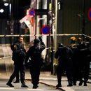 Norveška i zločin: Muškarac lukom i strelom ubio nekoliko ljudi u gradu blizu Osla