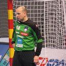 Škof brani Bundesligu i sa 43!