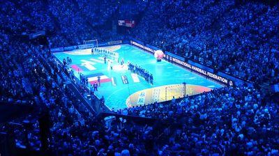 Francuzi zaustavili Kup i amaterske lige – Kraj sezone u Holandiji