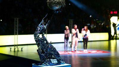 EHF LŠ SATNICA: Vardar i Celje otvaraju sezonu
