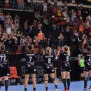 EHF Ranking 2021/2022 (žene): Mađarice vladaju, Makedonija ostala bez mesta u LŠ