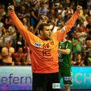 """EHF Liga Evrope: Milosavljev i Kopljar poveli """"Lisice"""" ka grupnoj fazi"""