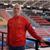Alušovski jasan: Vardar nikada u lošijoj poziciji, igrači su nacionalni heroji!