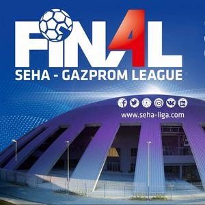 Potvrđeno: Zadar domaćin fajnal-fora SEHA lige!