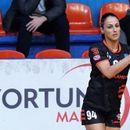 ŽENSKI EHF KUP: Vardar i Bekament BB slavili pobede