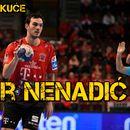 PODCAST: Da li će Petar Nenadić ponovo obući srpski dres?