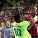 EHF RANKING 21/22: Nemci ponovo prvi, pad Makedonije!