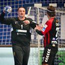 EHF LŠ: Nema korone u Vardaru, tri golmana u avionu za Brest