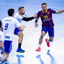 """BEST 7"" fajnal-fora: Dominacija Barse, bez igrača PSŽ-a"