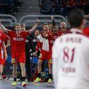 Danska bolja od Francuske u generalnoj probi pred OI