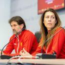 Bojana Popović pred Japan: Dobile smo impuls nakon Angole, moramo najbolje što znamo!