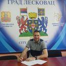 SVUDA POĐI KUĆI DOĐI! Miroslav Kocić vraća se u Dubočicu!