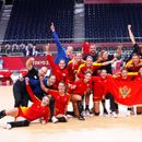 Crnogorske opcije pred poslednje kolo: Realnije drugo mesto od ispadanja!