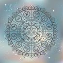 Dnevni horoskop za 12.6.2019.