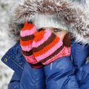 Pripremite zimsku garderobu: Sutra oblačno i hladno