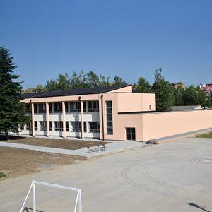Dograđena škola na Starčevici, ukida se treća smjena