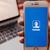 Iz FaceAppa otkrili šta se dešava s fotografijama korisnika