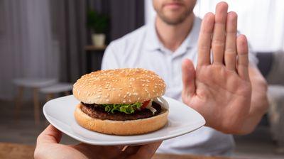 Spustite visok holesterol na prirodan način ovom hranom