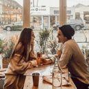 Muškarci vs. žene: Šta najčešće prećutkujemo na prvom sastanku