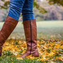 Vraćaju se u modu: Ove čizme će biti hit jeseni!