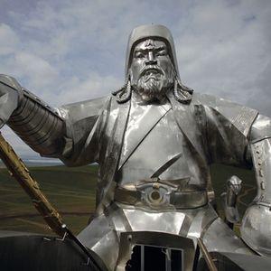 Misterija čovječanstva: Grob najvećeg osvajača u istoriji vijekovima niko ne može da nađe