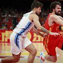 Španci novi svjetski prvaci