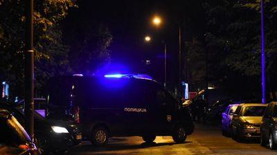 Bulatović likvidiran iz osvete za ubistvo Lazarevića