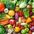 Veganski način ishrane povećava rizik od moždanog udara