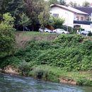 Naložena obdukcija tijela žena pronađenih na obali Vrbasa