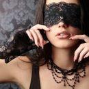 Top pet seksualnih fantazija i šta se zaista skriva iza njih