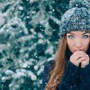 Njegovana kosa i u zimskim mjesecima