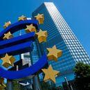 ЕУ: Буџетски дефицит од 3% од БДП и максимално ниво на јавен долг од 60%