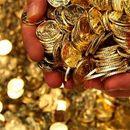 ОЕЦД: Развиените земји запаѓаат во незапамтена должничка криза!