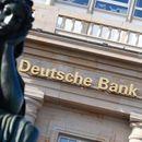 Извршниот директор на Дојче Банк: Негативните каматни стапки доведуваат до колапс на финансискиот систем
