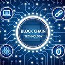 Blockchain технологијата му помага на секторот на недвижнини во Русија